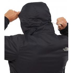 Giubbotto giacca The North Face Quest imbottito da uomo rif. T0C302