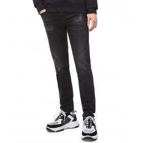 Jeans Calvin Klein Jeans CKJ 058 Slim Tapered da uomo rif. J30J314006
