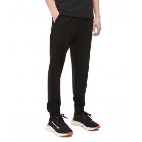 Pantaloni Calvin Klein Performance da tuta da uomo rif. 00GMF9P660