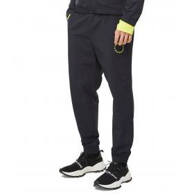 Pantaloni Calvin Klein Performance da tuta da uomo rif. 00GMF9P664