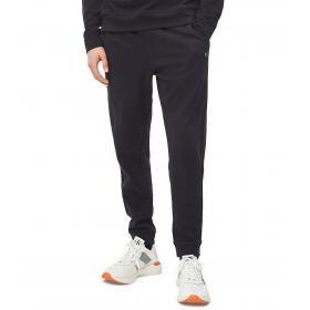 Pantaloni Calvin Klein Performance da jogging da uomo rif. 00GMF9P668