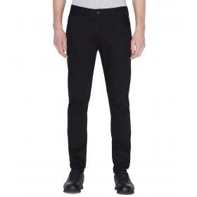 Jeans Armani Exchange cinque tasche skinny J14 da uomo rif. 8NZJ14 Z3CAZ