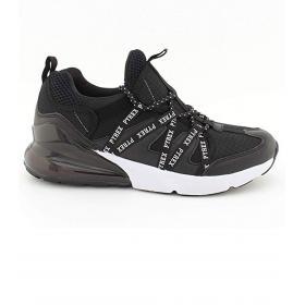 Scarpe Sneakers Pyrex slip on da uomo rif. PY20161N