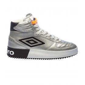 Scarpe Sneakers Umbro da basket da donna rif. U181901AN-W