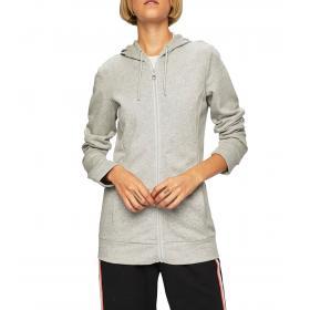 Felpa Calvin Klein Performance con stampa sul retro da donna rif. 00GWT9J433