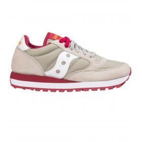 Scarpe Sneakers Saucony Jazz Original da donna rif. S1044-342