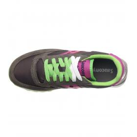 Scarpe Sneakers Saucony Jazz Original da donna rif. S1044-426