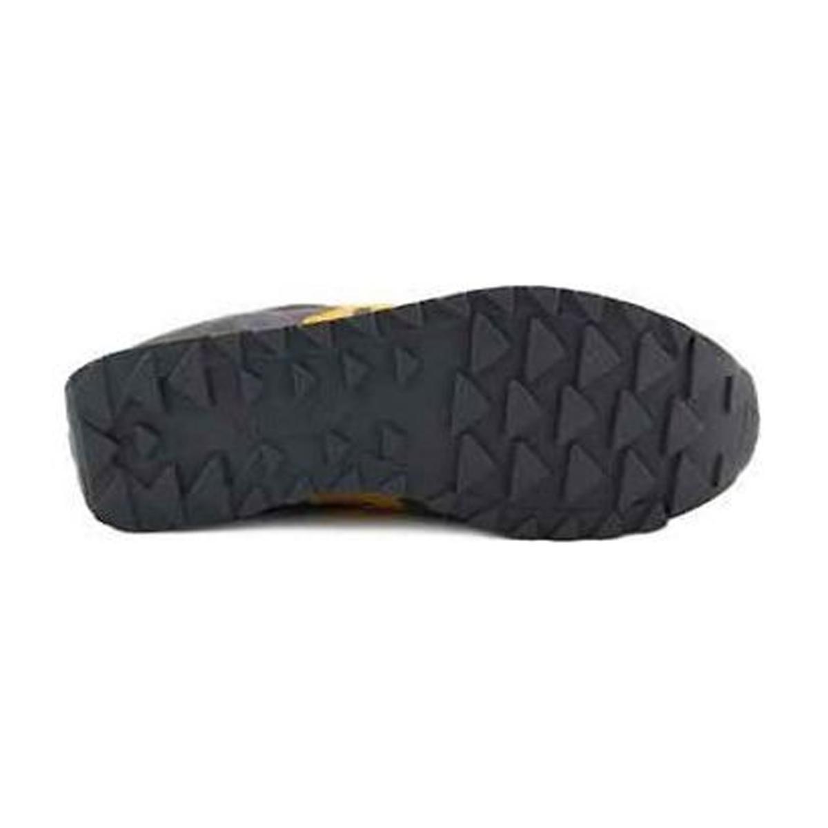 Scarpe Sneakers Saucony Jazz Original da uomo rif. S2044-417