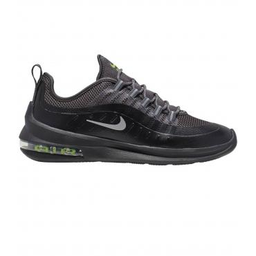Scarpe Sneakers Nike Air Max Axis Premium da uomo rif. AA2148-009