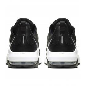 Scarpe Sneakers Nike Air Max Graviton Leather da uomo rif. CD4151-002