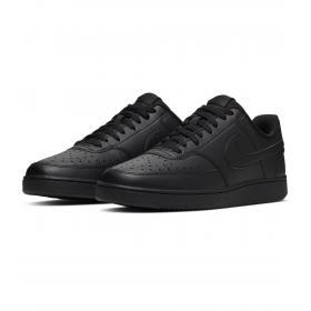 Scarpe Sneakers Nike Court Vision Lo da uomo rif. CD5463-002