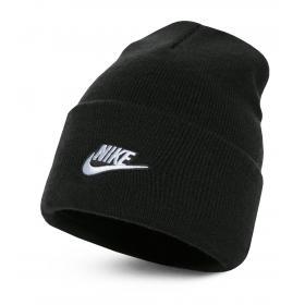 Berretto cappello Nike con logo ricamato sul fronte unisex rif. CI3233