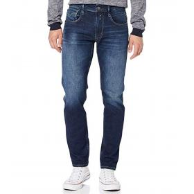 Jeans Replay Anbass slim fit da uomo rif. M914.000.101 570