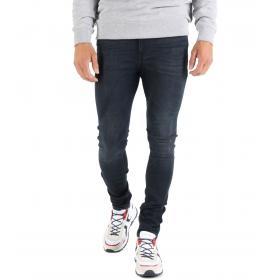 Jeans Tommy Hilfiger Jeans Simon skinny fit da uomo rif. DM0DM06398