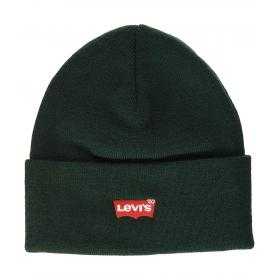 Berretto Levi's Logo Embroidered Slouchy Beanie unisex rif. 38022