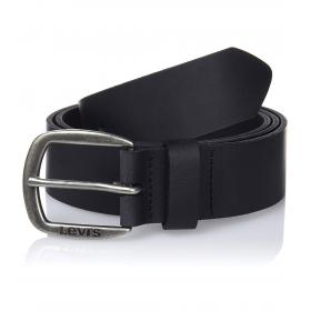 Cintura Levi's in pelle da uomo rif. 38016-0199