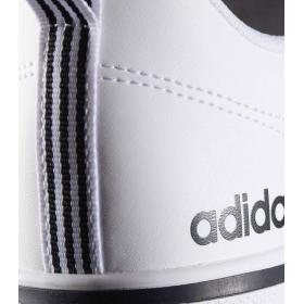 Scarpe Sneakers Adidas VS Pace da uomo rif. AW4594