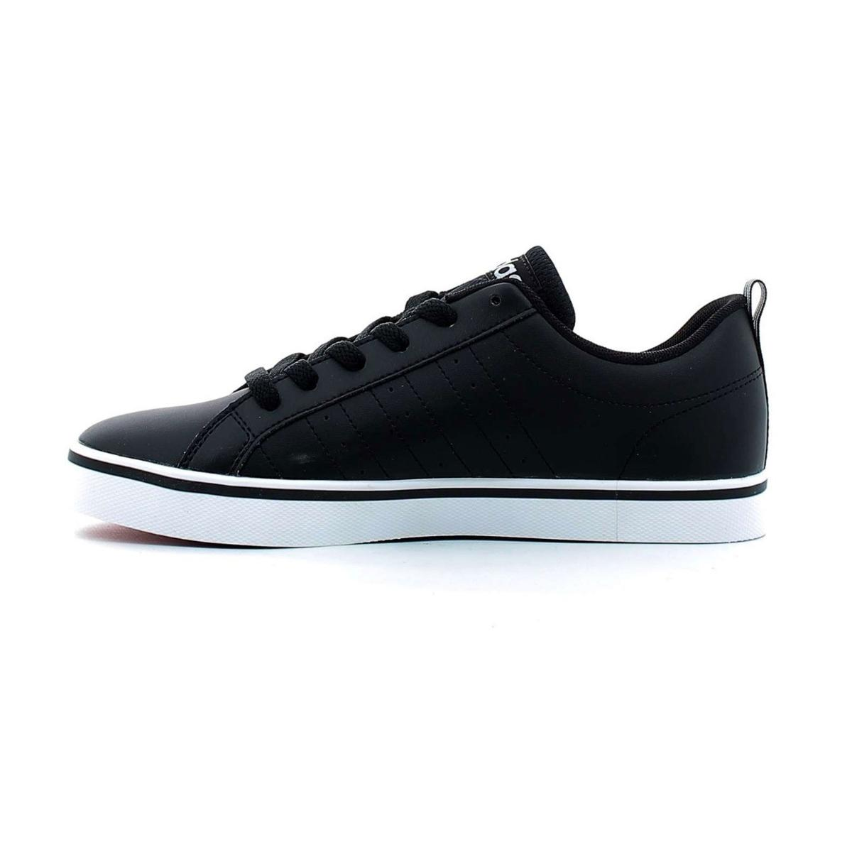 Scarpe Sneakers Adidas VS Pace da uomo rif. B74494