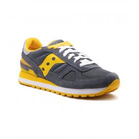 Scarpe Sneakers Saucony Shadow Original da uomo rif. S2108-733
