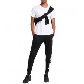 Pantaloni sportivi Nike Just Do It con stampa da uomo rif. BV5114
