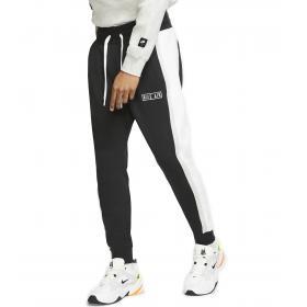 Pantaloni sportivi Nike Air in fleece da uomo rif. BV5147
