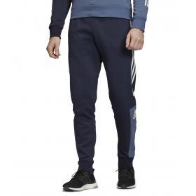 Pantaloni Adidas Sport Id in tuta con stampa da uomo rif. EB7593