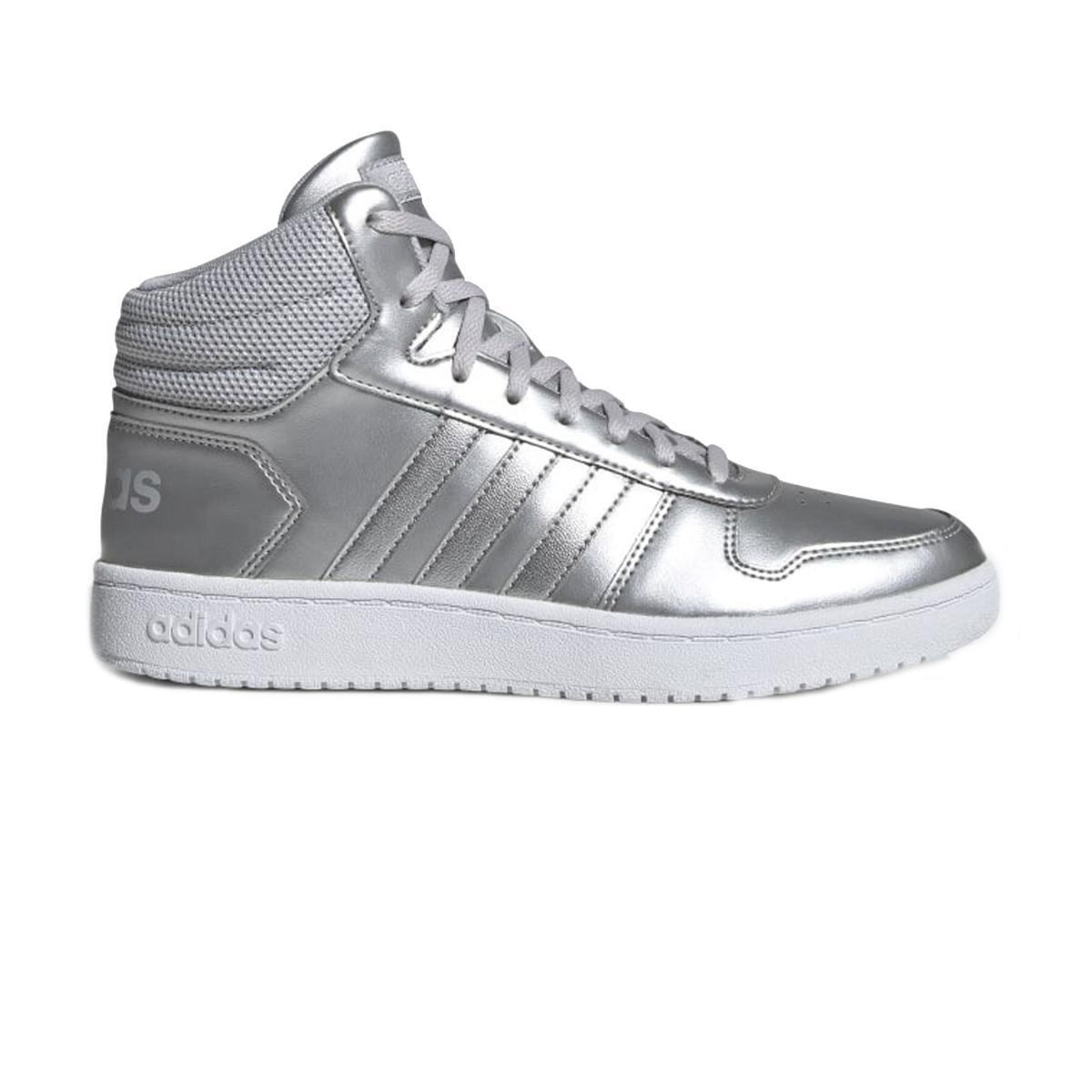 adidas donna scarpe snikers