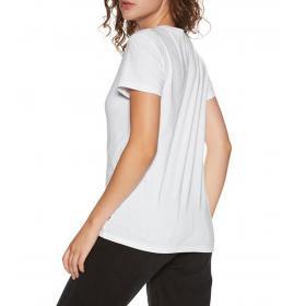 T-shirt Levi's The Perfect Tee con stampa da donna rif. 17369-0771