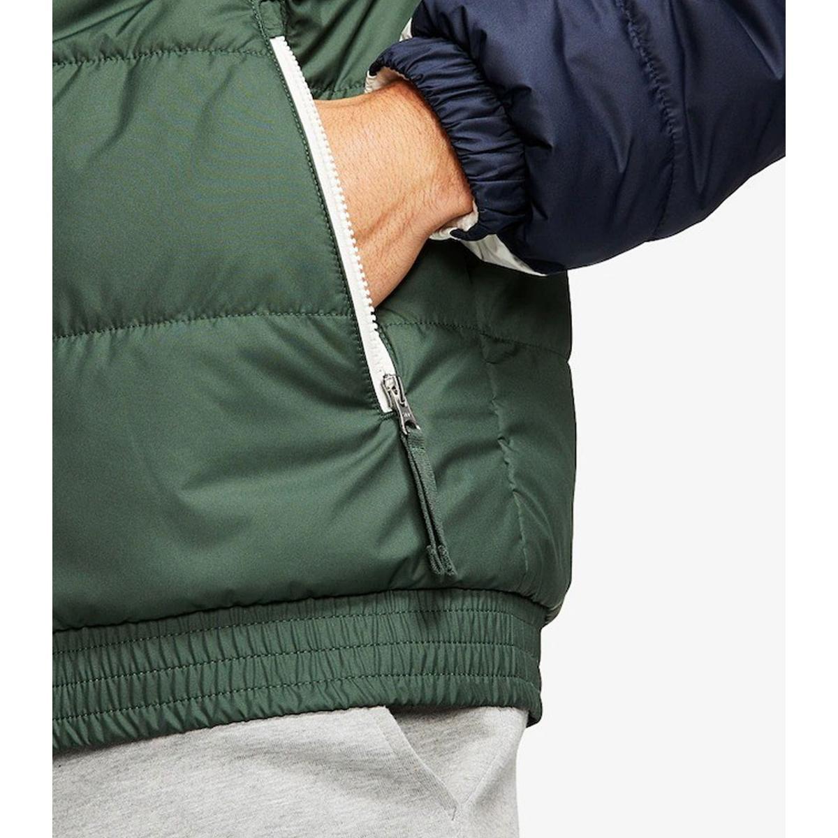 Giubbotto Nike Sportswear Syn Fill HD con cappuccio da uomo rif. BV4683
