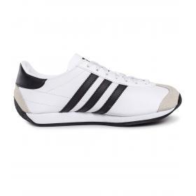Scarpe Sneakers Adidas Country Og J da ragazza rif. S80227