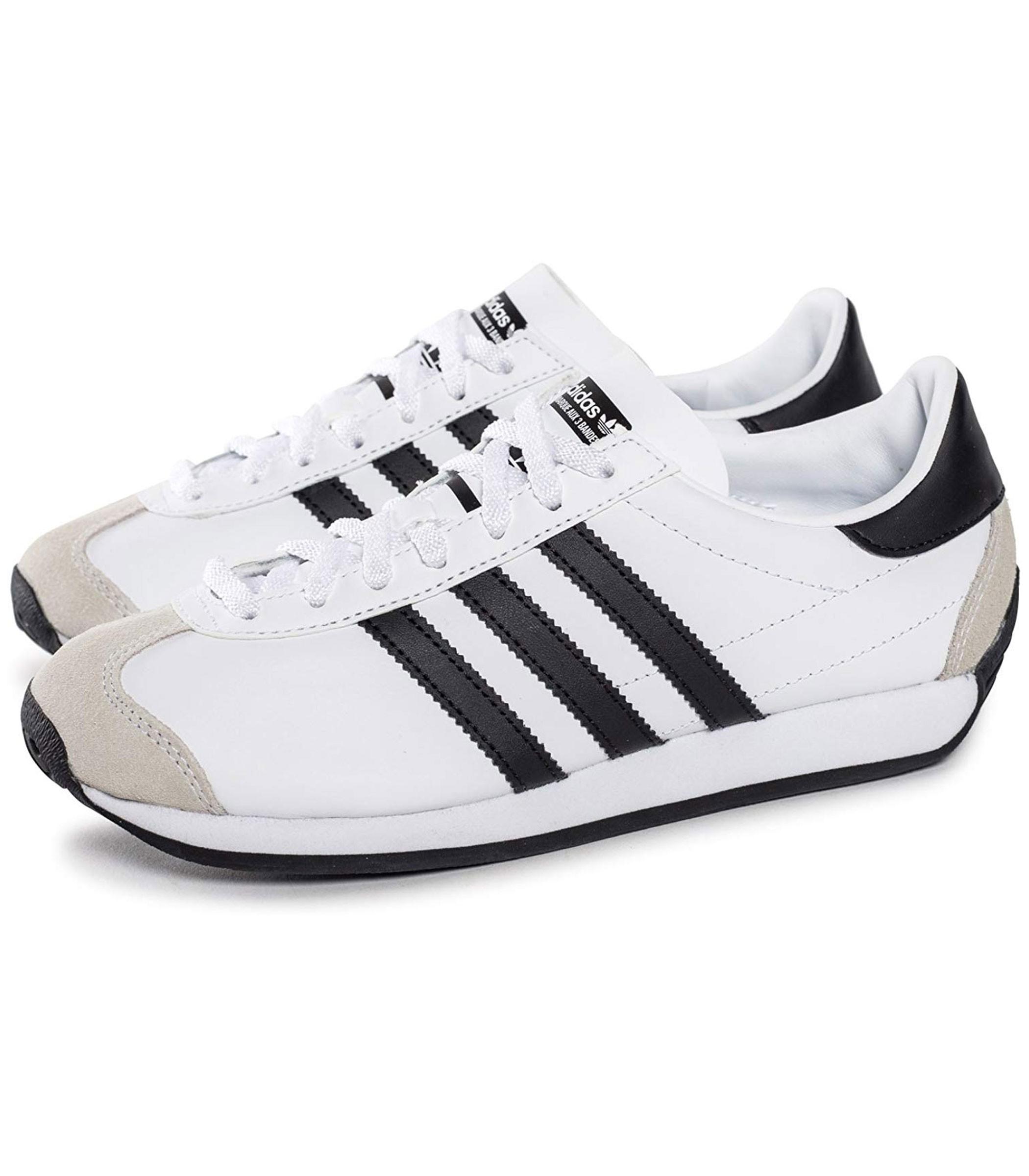 adidas scarpe country