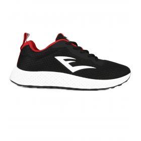 Scarpe Sneakers Everlast sportive con lacci da uomo rif. EV738TR-J