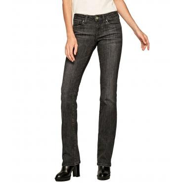 Jeans Pepe Jeans Piccadilly Bootcut fit mid waist da donna rif. PL200388WF02