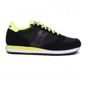 Scarpe Sneakers Saucony Jazz Original da uomo rif. S2044-551