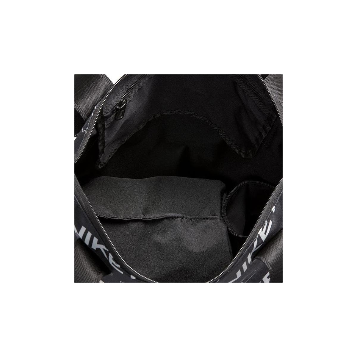 Zaino Nike Sportswear Heritage 2.0 con logo all over unisex rif. CQ6298
