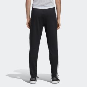 pantaloni sportivi adidas donna