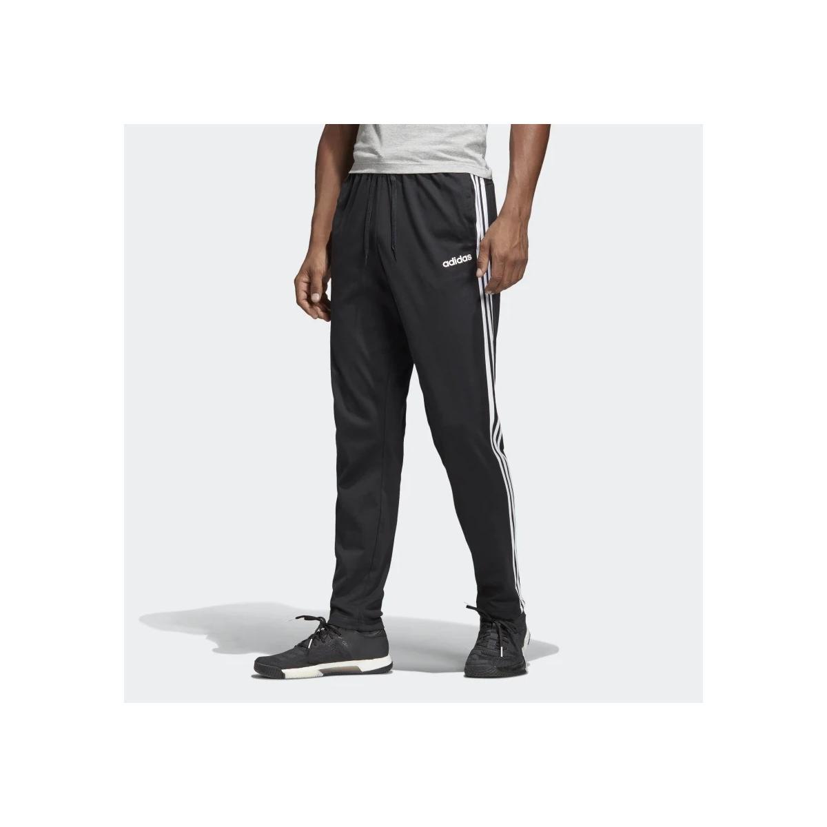 pantaloni sportivi uomo adidas scontati