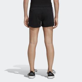 donna pantaloni adidas