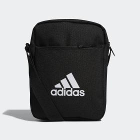 Borsello Adidas Organizer con tracolla regolabile unisex rif. ED6877