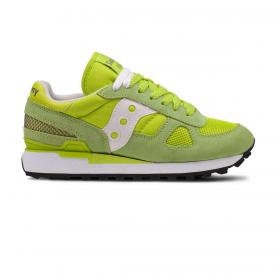 Scarpe Sneakers Saucony Shadow Original da donna rif. 1108-537