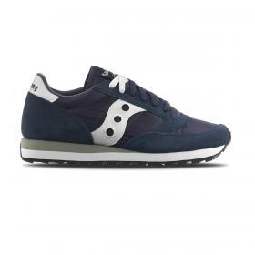 Scarpe Sneakers Saucony Jazz Original uomo rif.S2044-316