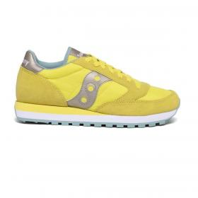 Scarpe Sneakers Saucony Jazz Original da donna rif. S1044-562