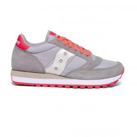 Scarpe Sneakers Saucony Jazz Original da donna rif. S1044-564