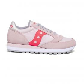 Scarpe Sneakers Saucony Jazz Original da donna rif. S1044-565