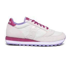 Scarpe Sneakers Saucony Jazz Original da donna rif. S1044-570