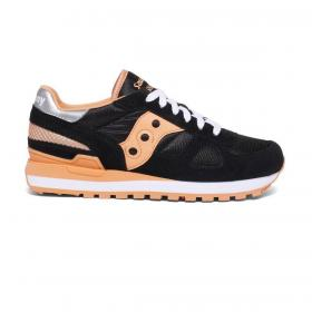 Scarpe Sneakers Saucony Shadow Original da donna rif. S1108-737