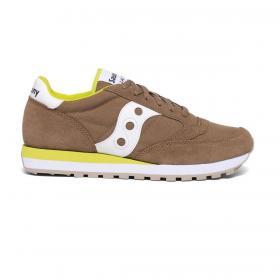 Scarpe Sneakers Saucony Jazz Original da uomo rif. S2044-550