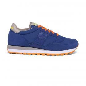 Scarpe Sneakers Saucony Jazz Original da uomo rif. S2044-561