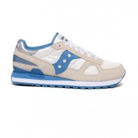 Scarpe Sneakers Saucony Shadow Original da uomo rif. S2108-734
