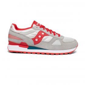 Scarpe Sneakers Saucony Shadow Original da uomo rif. S2108-742